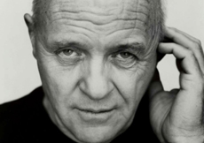 Sir Anthony Hopkins - Actor & Musician